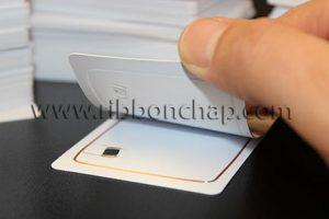 mifare-1k-pvc-card--rfid-card-کارت-مایفر-1k-کارت-هوشمند