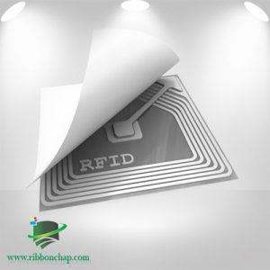 چاپ کارت هوشمند PVC
