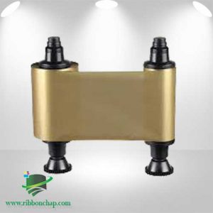 ریبون طلایی اولیس R2016