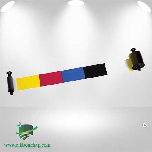 ریبون رنگی اولیس r3011